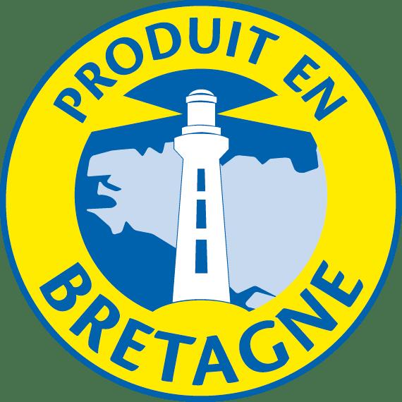 Farine de blé et œuf français