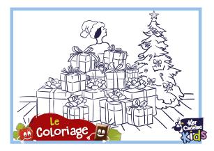 Coloriage-KerCadelacKids-Noel