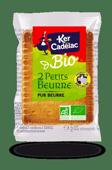 Les produits Bio de Ker Cadélac | Ker Cadélac