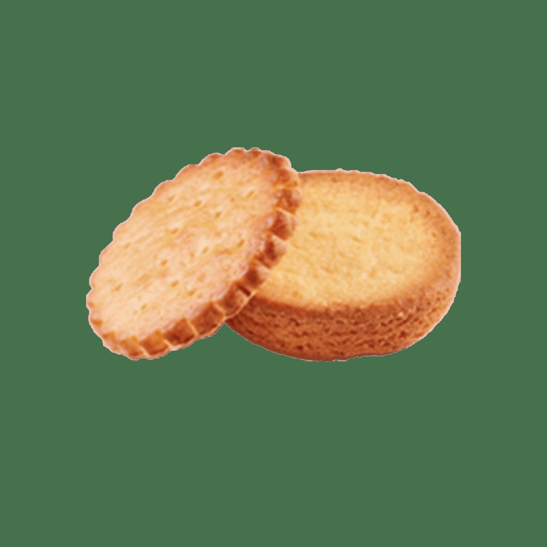 Assortiment de palets bretons et de galettes pur beurre | Ker Cadélac