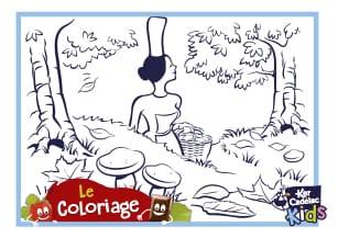 Les activités pour les enfants | Ker Cadélac