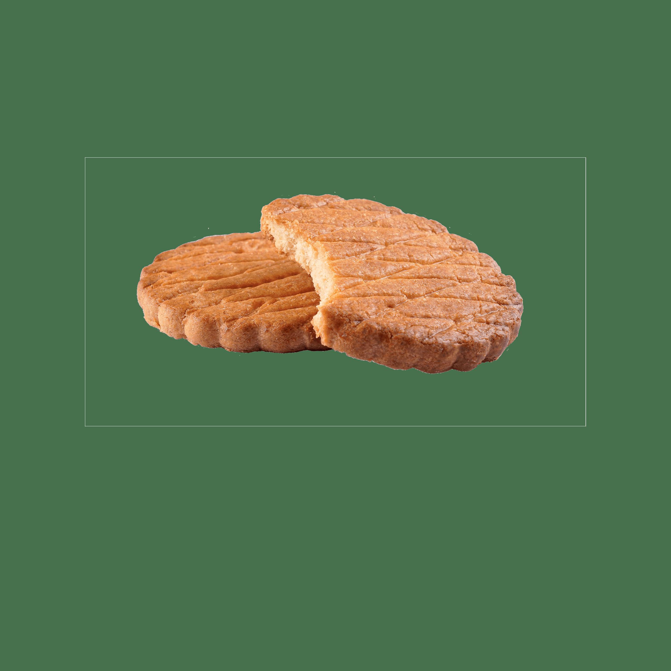 Grande galette pur beurre | Ker Cadélac