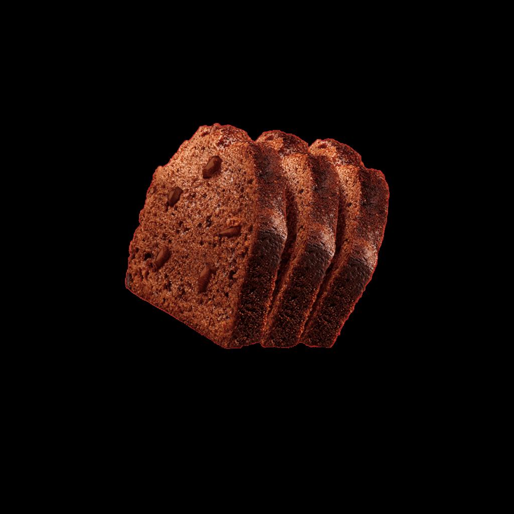 Moelleux chocolat | Ker Cadélac