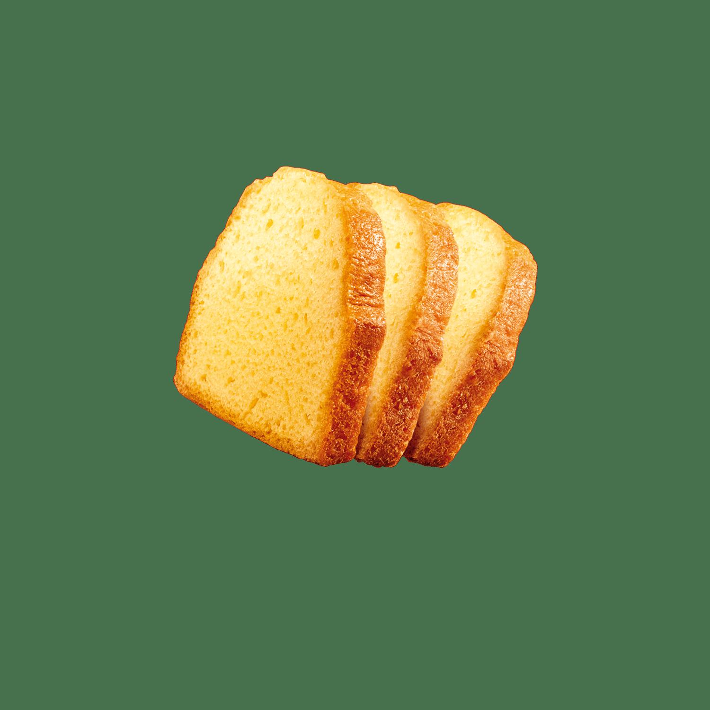 Cake Nature | Ker Cadélac