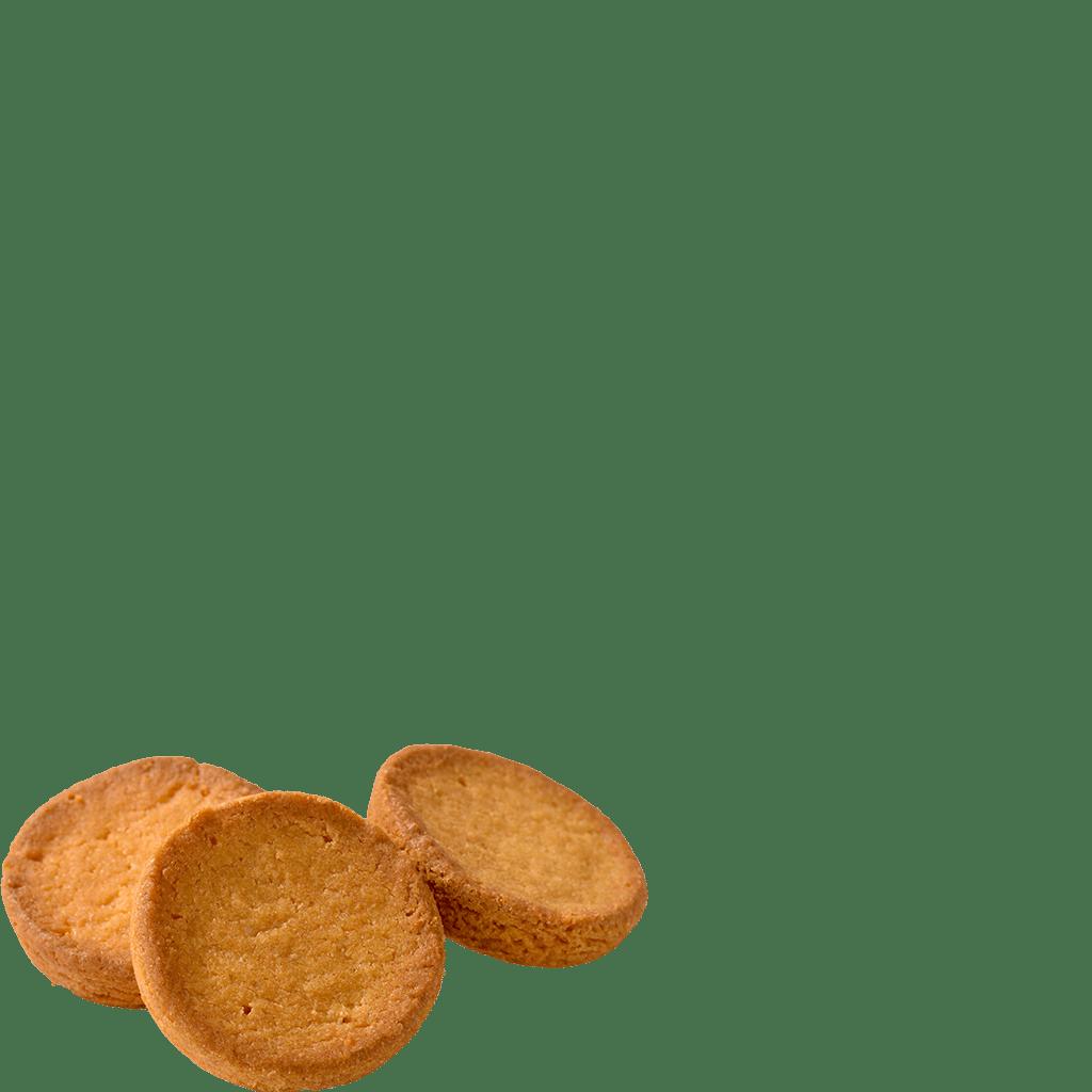 Les Biscuits | Ker Cadélac