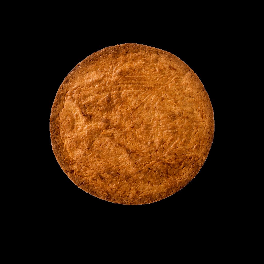 Gâteau breton pur beurre | Ker Cadélac