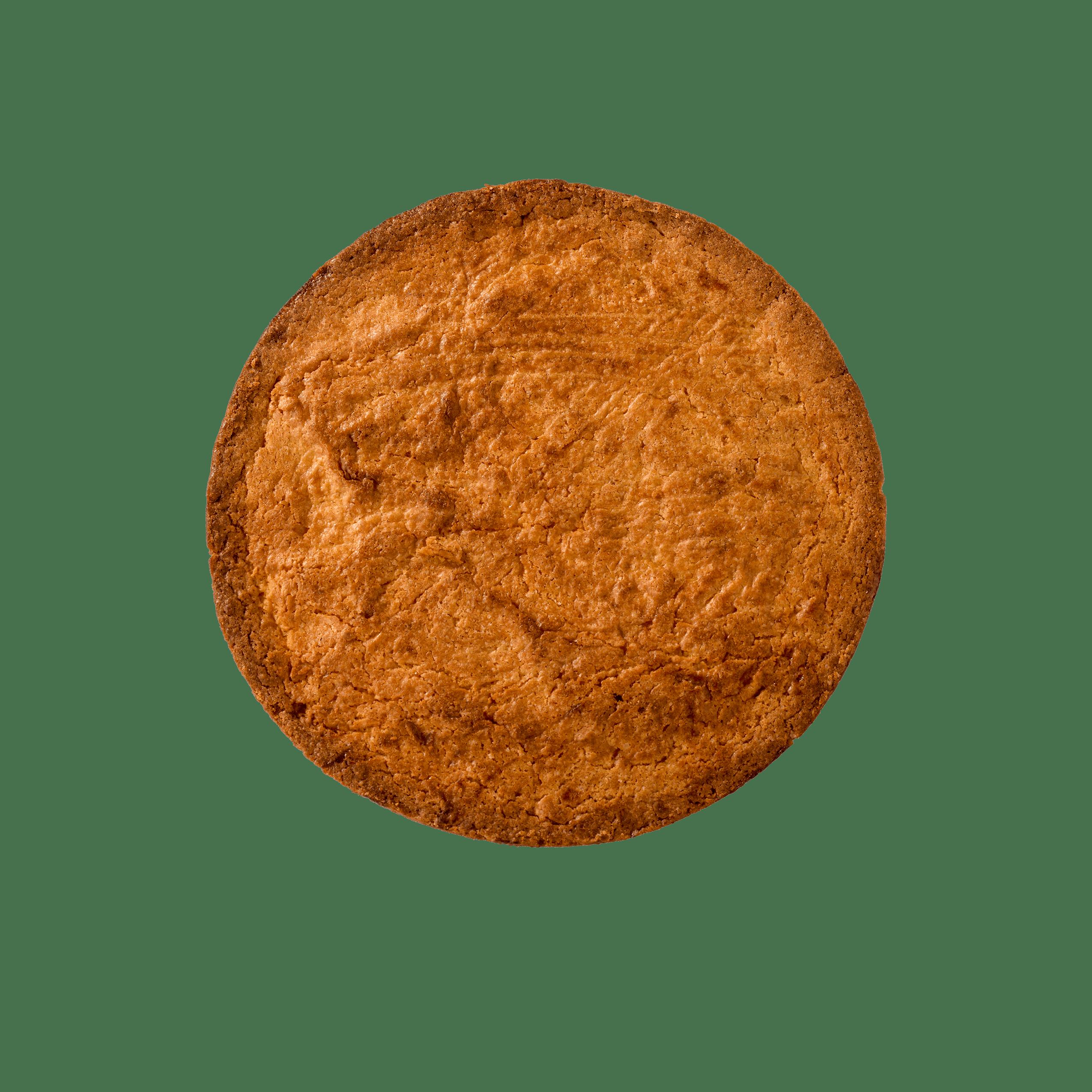 Gâteau breton crème de pruneaux | Ker Cadélac