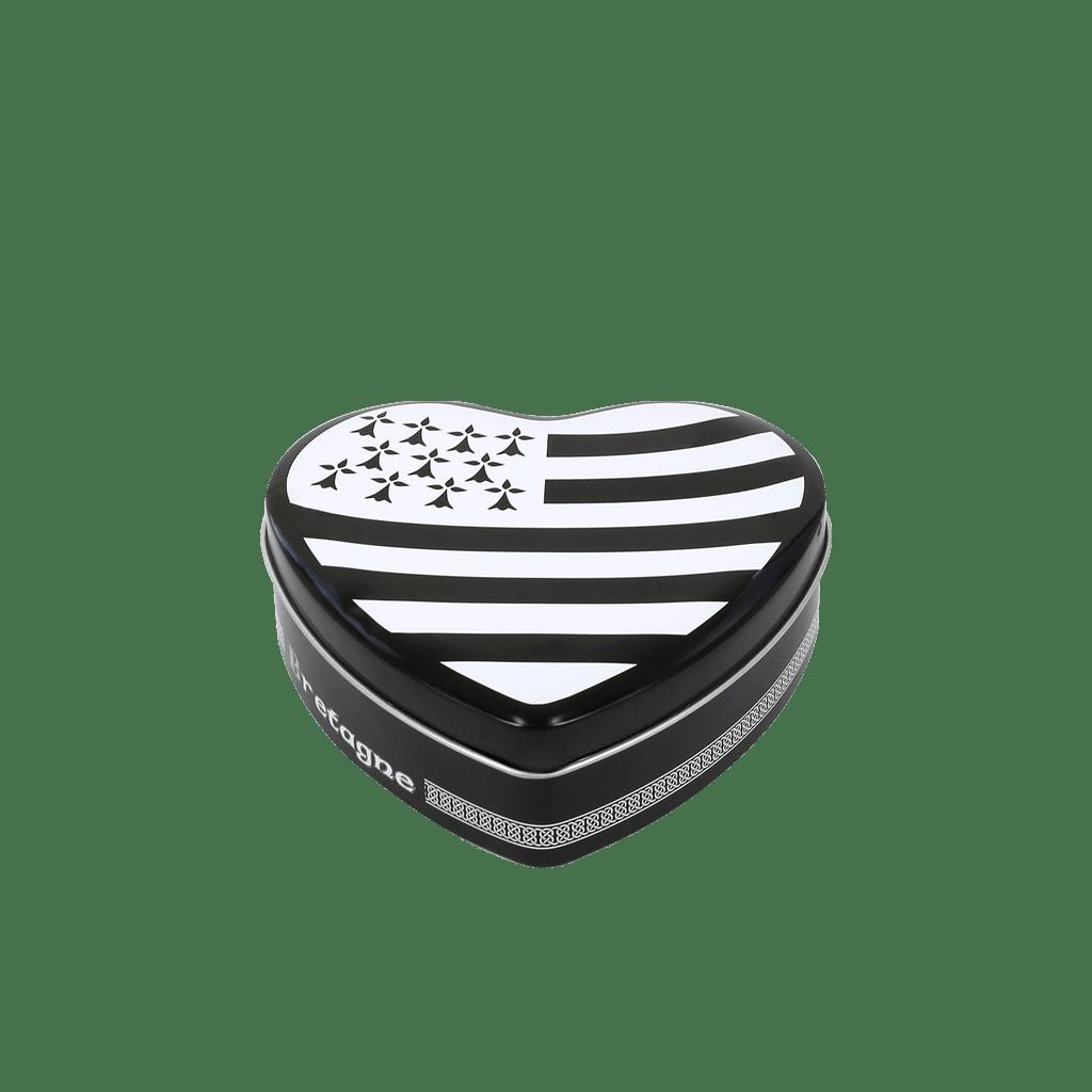 Coffret cœur | Ker Cadélac