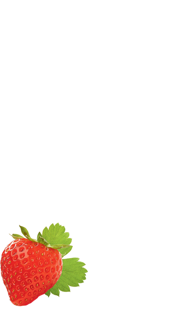 Les Madeleines Cœur au cœur gourmand à la fraise ou au chocolat   Ker Cadélac