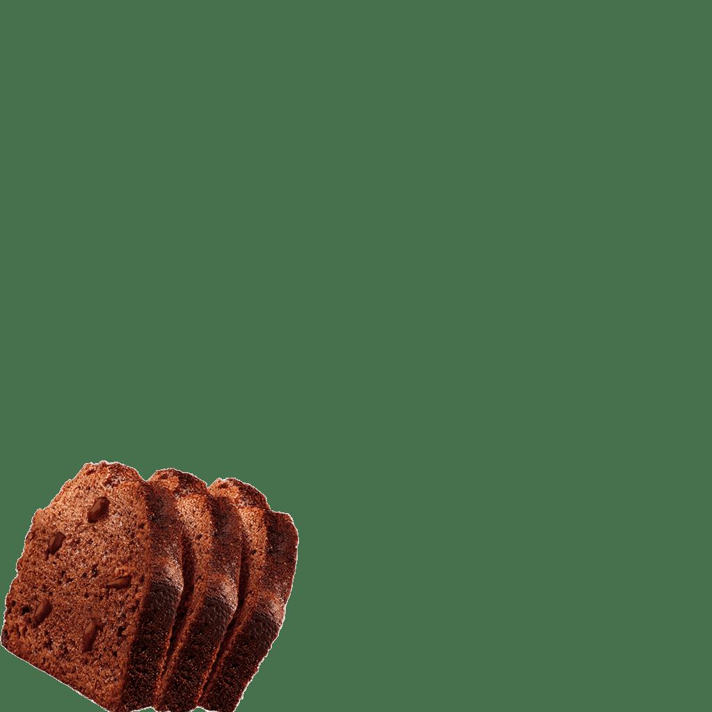 Les Gâteaux | Ker Cadélac