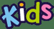 Le coin kids