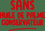 Goûters enfant sans huile de palme et conservateur   Ker Cadélac